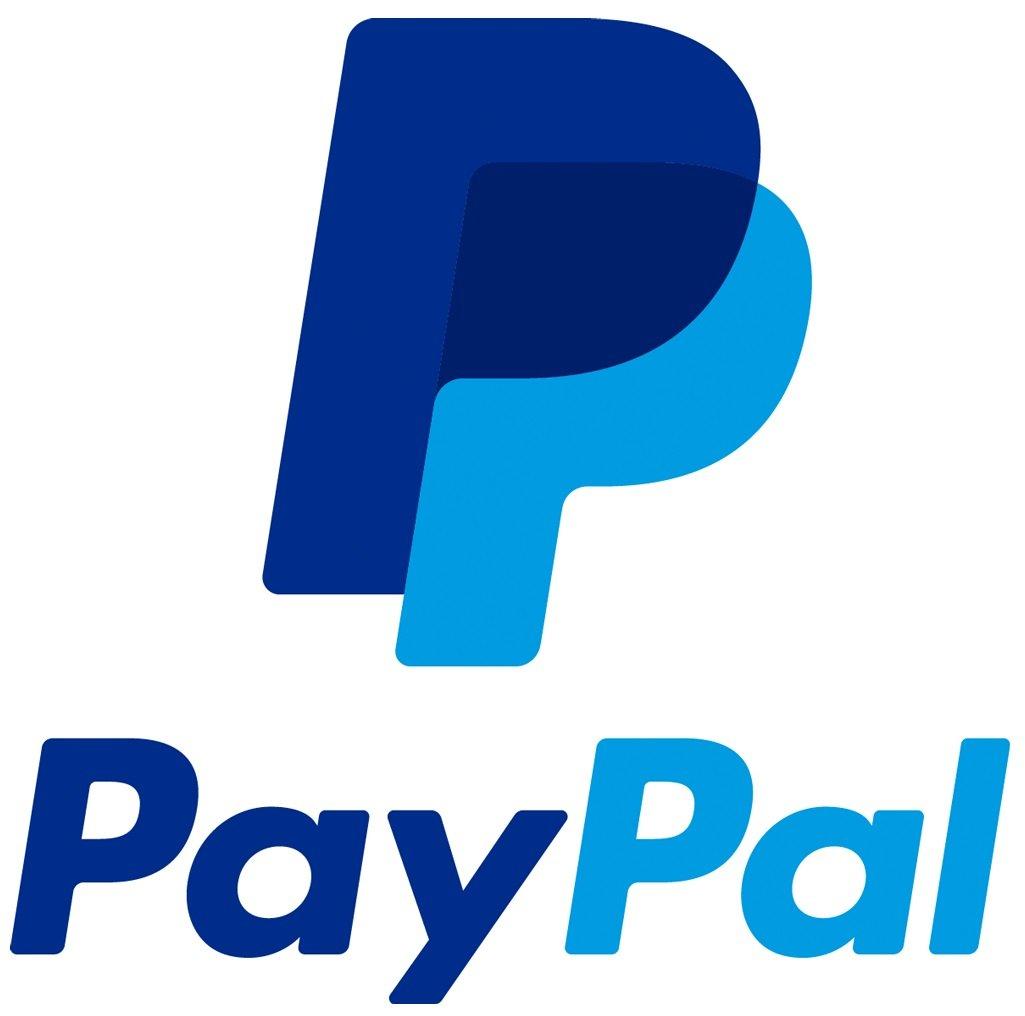 paypal gebürhen