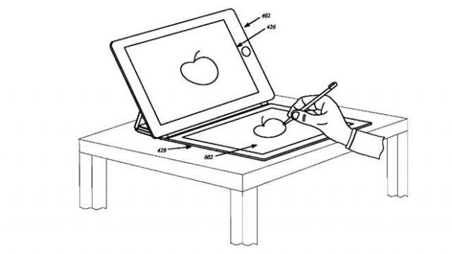 apple-ipad-pro-patent