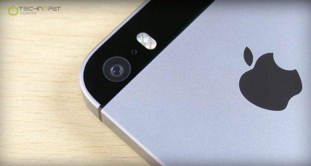apple-iphone-se-kamera