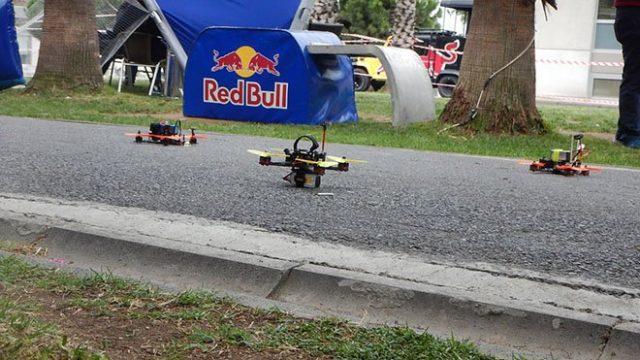 drone-yarisi