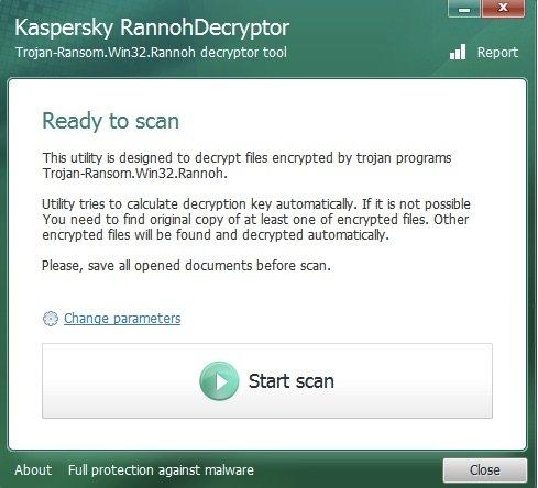 kaspersky-cryptxxx