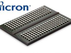 Micron Bellek