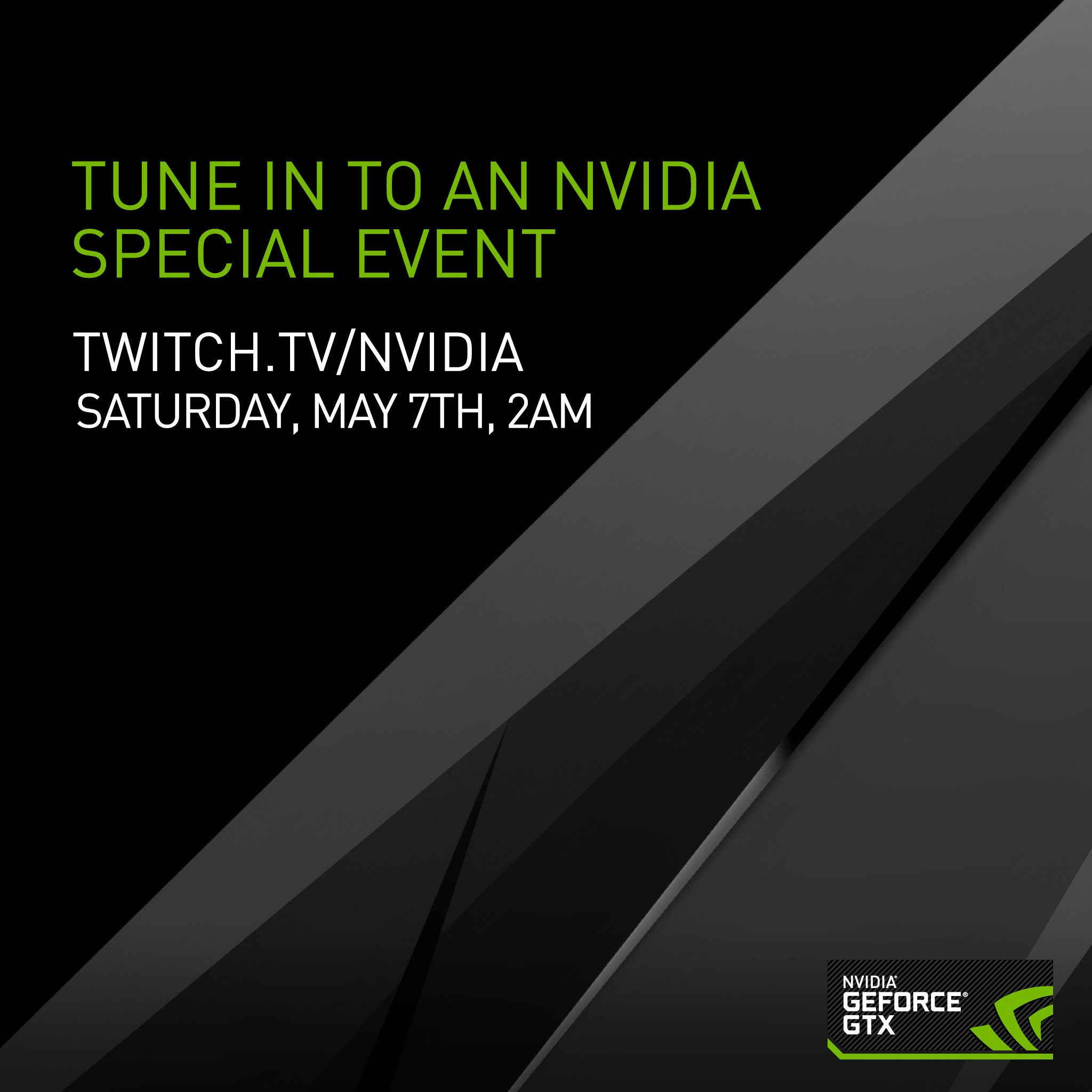 nvidia-may-7th-2016-livestream