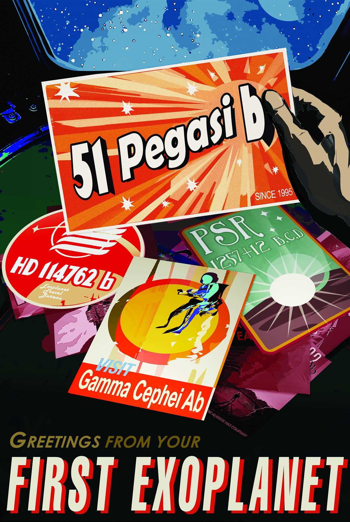51 Pegasi B
