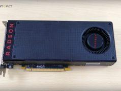 AMD Radeon Rx 480 Ekran Kartı İncelemesi