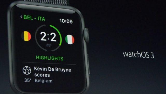 apple-watch3.0
