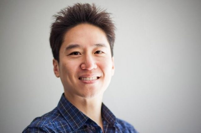 Dennis Fong