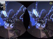 VR: HTC VIVE ile Google Tilt Brush Oynuyoruz