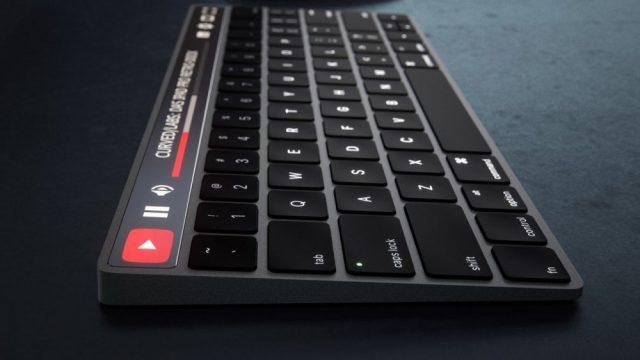 imac-klavye-oled-ekran