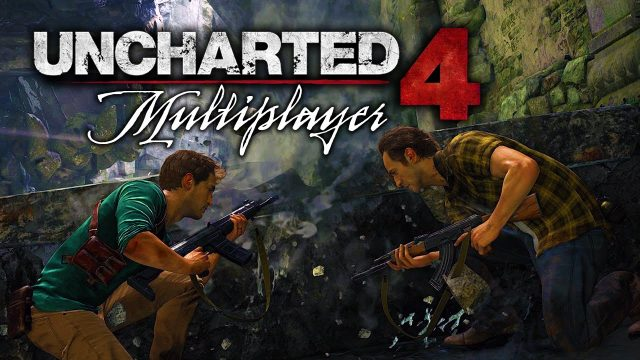 uncharted 4 in lk multiplayer dlc yak nda technopat. Black Bedroom Furniture Sets. Home Design Ideas