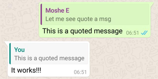 whatsapp-alintili-mesaj