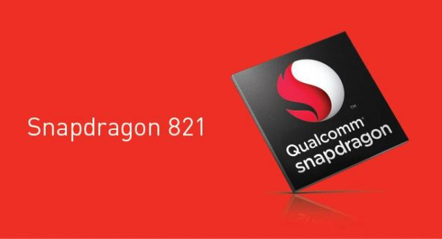 qualcomm-snapdragon-821-1