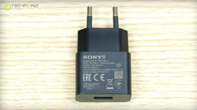 sony-xperia-x-3