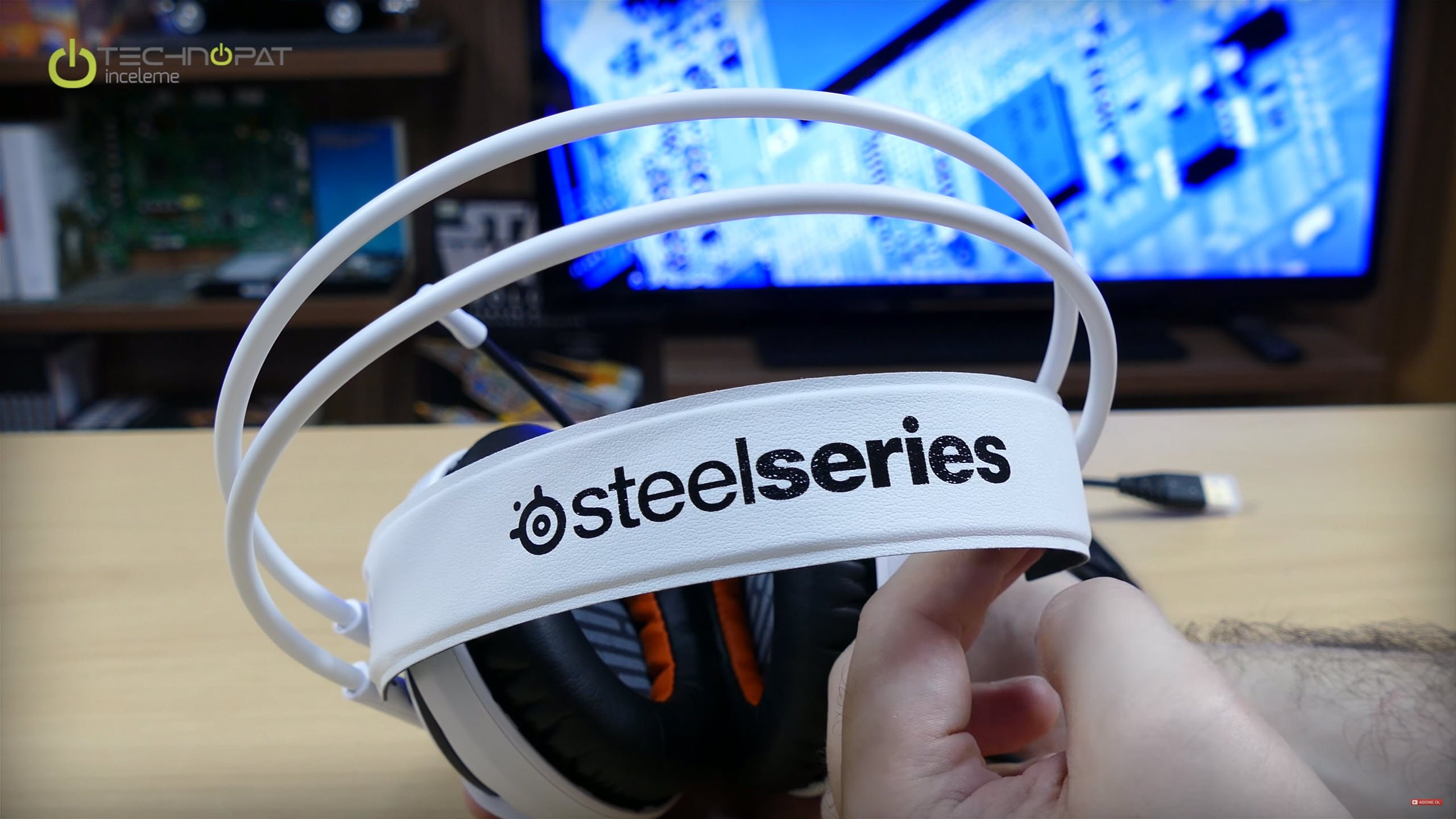 steelseries-siberia-350-inceleme-technopat-4