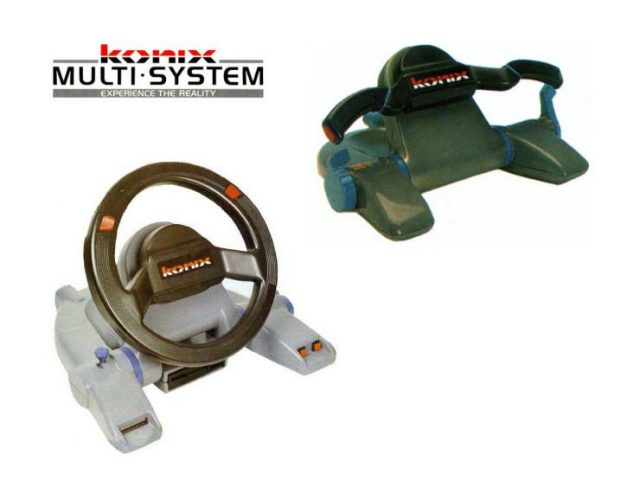 konix-multisystem-1988