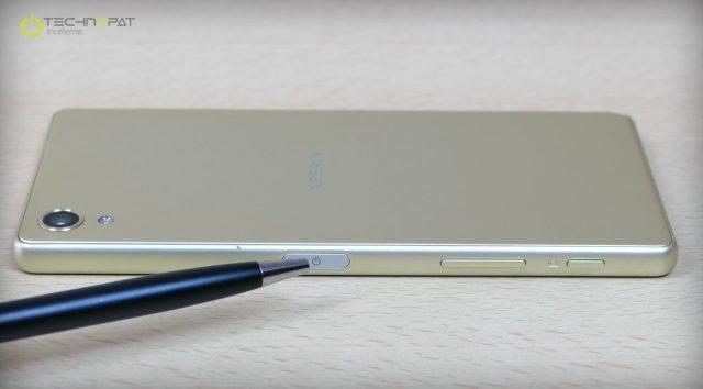 Sony-Xperia-X-İncelemesi2
