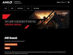 AMD Oyun Kodu Etkinleştirme Rehberi