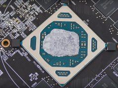 MSI RX 470 Gaming X 4G İncelemesi: Polaris 10 mimarisi