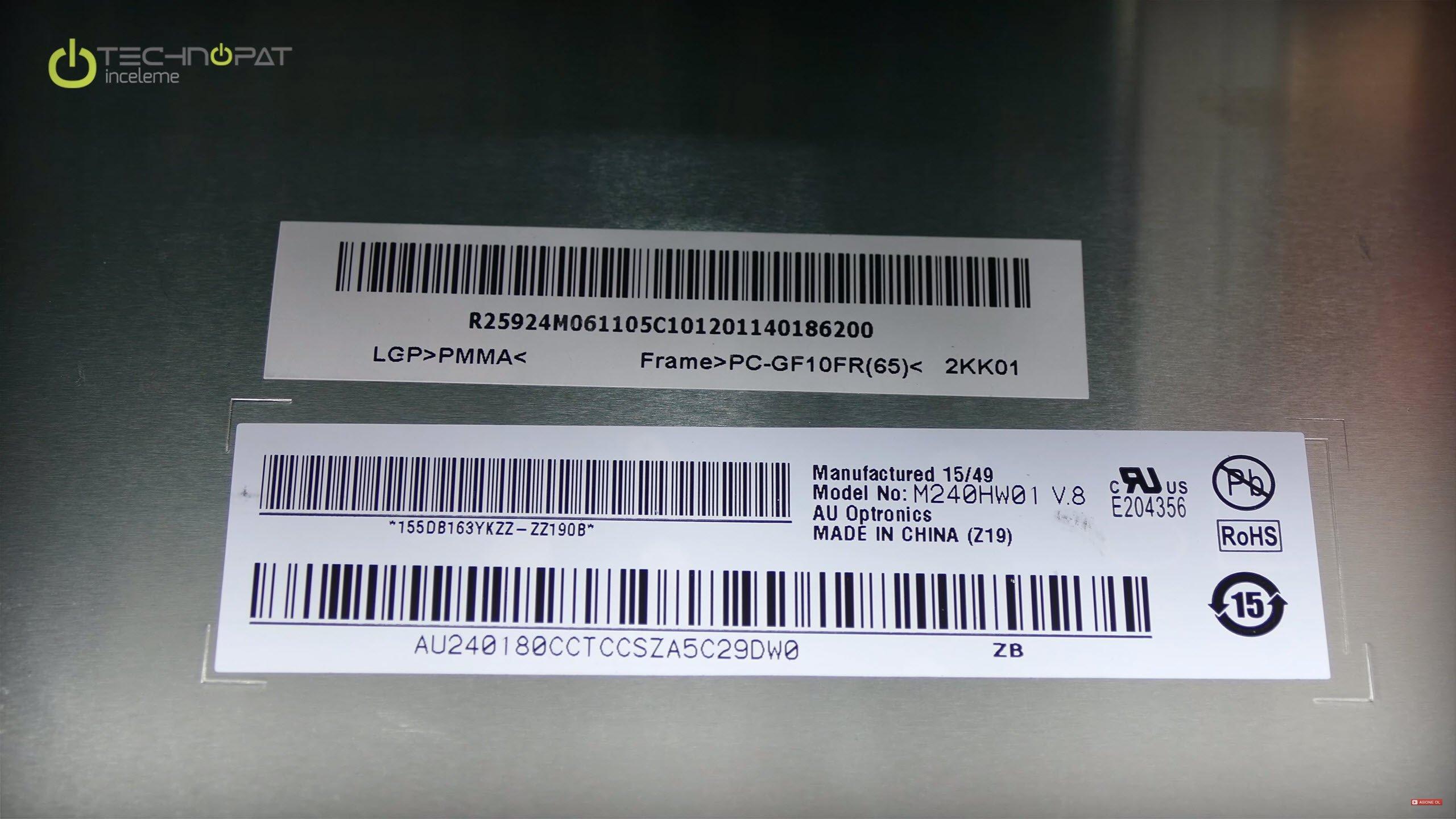 viewsonic-xg2401-144-hz-1-ms-oyuncu-monitor-inceleme-panel-technopat