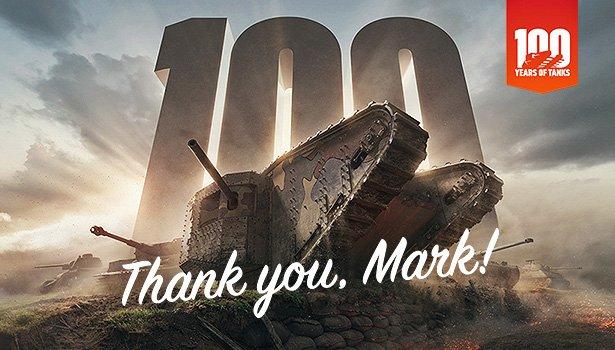 tanklarin-100-yili-wargaming