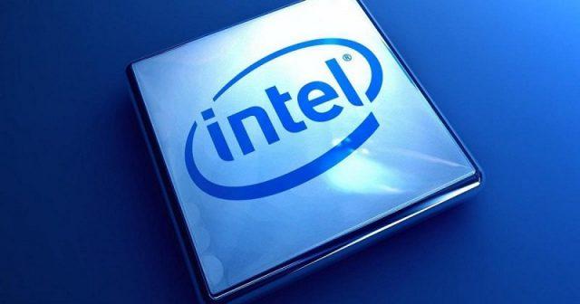 intel-640x336.jpg