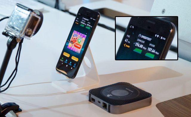 Sonic Internet Phone Service Provider | Autos Post