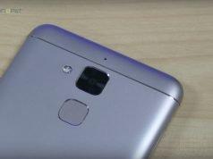 ZenFone 3 Max Fiyatı ve Özellikleri