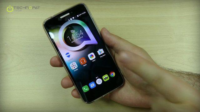 Android Uygulamalarını Parmak İziyle Kilitleme Rehberi