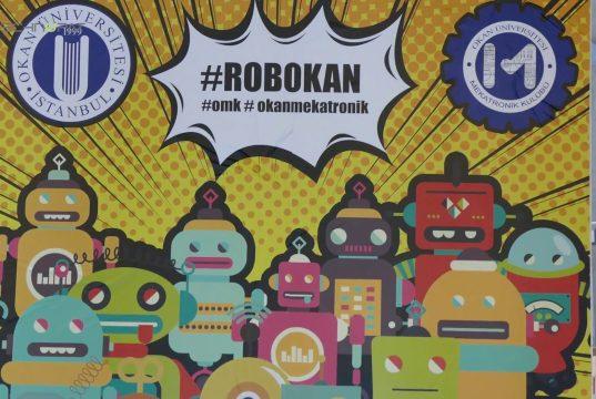 ROBOKAN'17