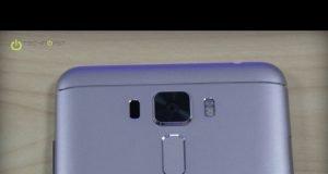 Zenfone 3 Laser Fiyatı ve Özellikleri