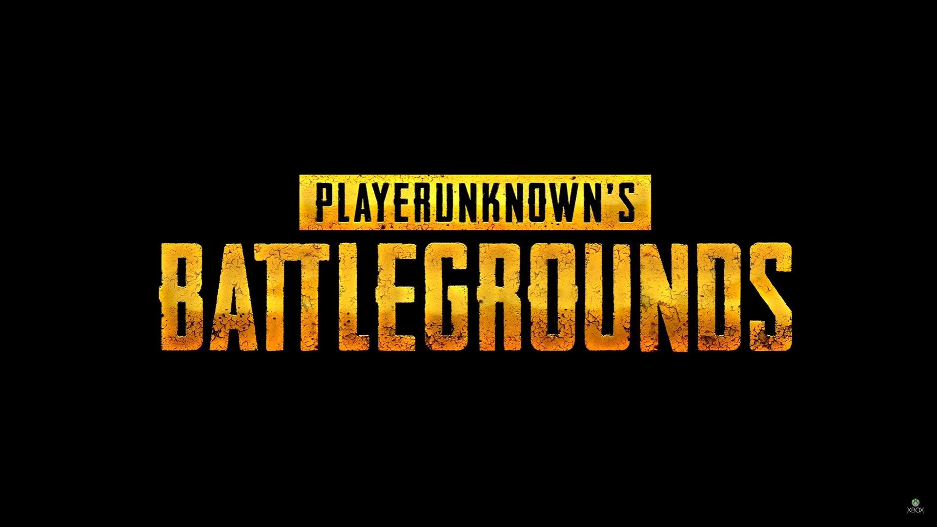 playerunknown's battlegrounds china