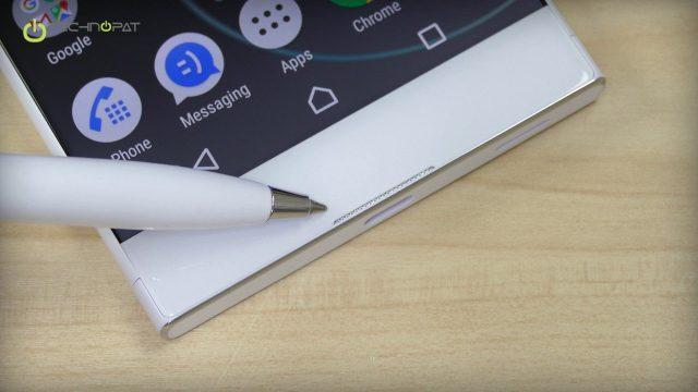 Sony Xperia XA1 Ultra Fiyatı ve Özellikleri