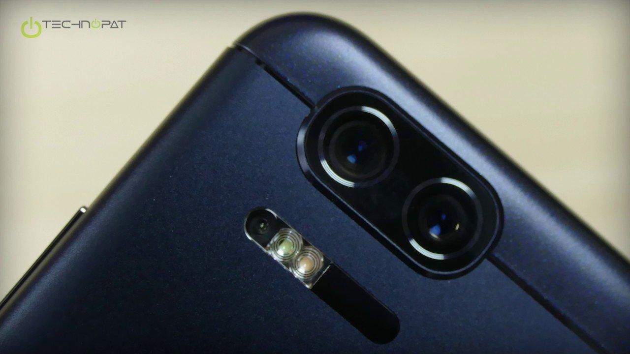 Zenfone Zoom S Fiyatı ve Özellikleri