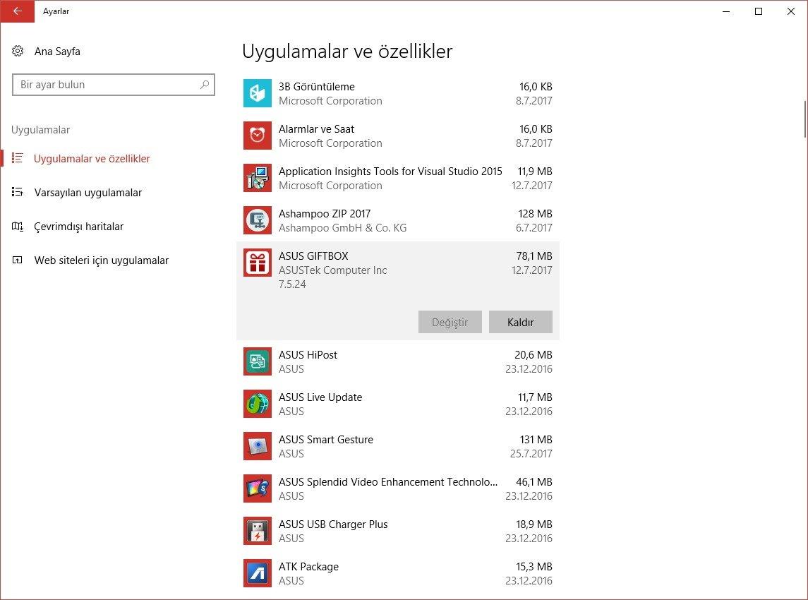 Windowsu etkinleştirin. Hata kodu 0x8007007b: bunu nasıl düzeltebilirim 43
