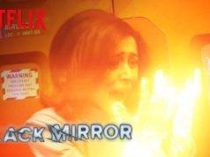 black mirror dördüncü sezon