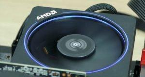 AMD RX 560 GTA 5 Performansı