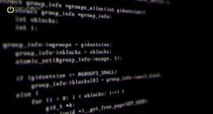 Lisanslı Yazılım ve Güvenlik
