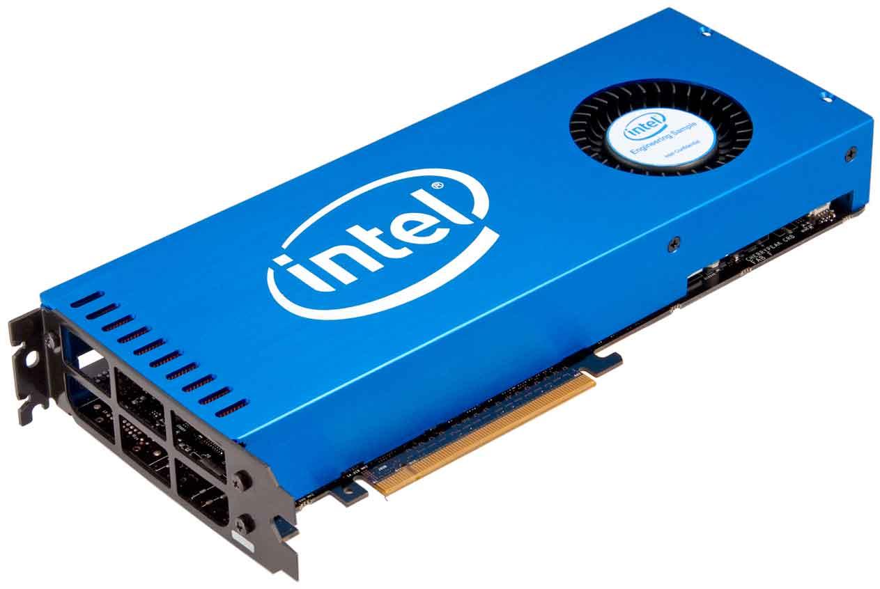 Intel-ekran-karti.jpg