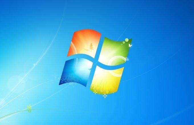 Windows 7 Zero-Day Güvenlik Açığı