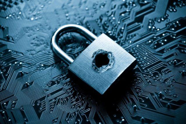 bitcoin-hack-640x427.jpg