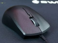 Cooler Master MasterMouse S İncelemesi