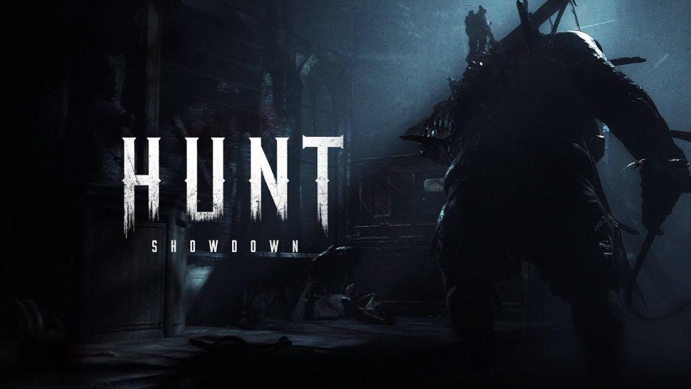 hunt: showdown sistem gereksinimleri ile ilgili görsel sonucu
