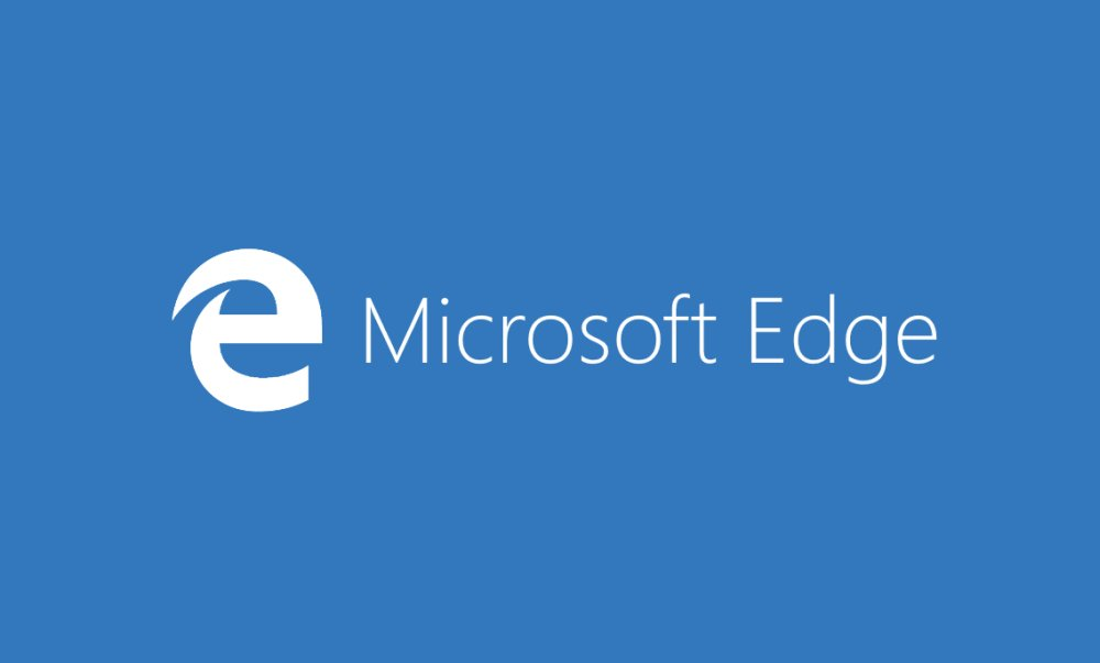 https://www.technopat.net/wp-content/uploads/2018/03/microsoft-edge-taray%C4%B1c%C4%B1.jpg