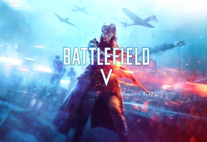 Battlefield 5 mikro ödeme