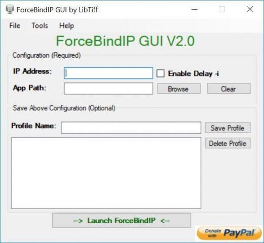 ForceBindIPGui-521x480.jpg