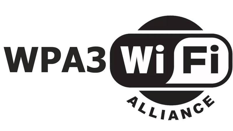 WPA3.jpg