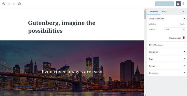 gutenberg-edit%C3%B6r-640x329.jpg
