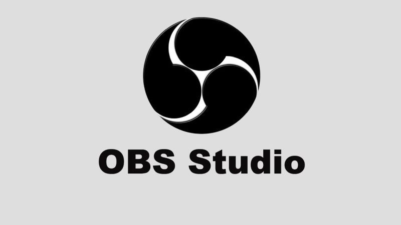 Open Broadcaster Software | OBS Studio 21.1.2 İndir