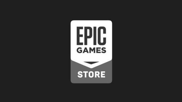 Epic Games Store İki Faktörlü Doğrulama