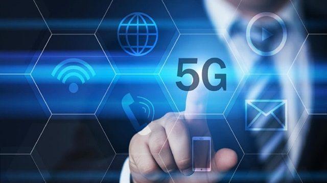 5G ne zaman geliyor?